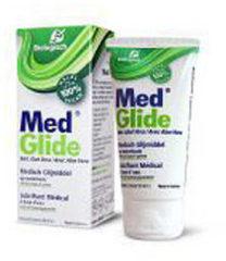 Medglide 100 Biologisch Medisch Glijmiddel