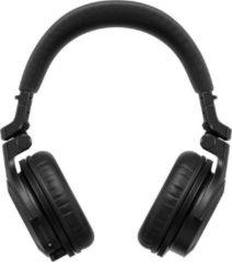 Pioneer DJ HDJ-CUE1BT-K Hoofdtelefoon - Zwart