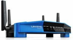 Linksys WRT3200ACM AC3200 Wireless Gigabit Router w/ Smart WiFi app
