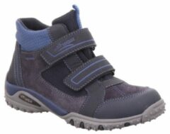 Blauwe Superfit 3-9364