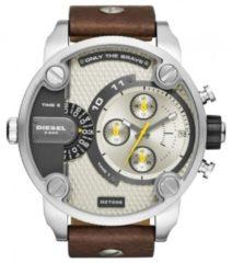 Diesel DZ7335 Heren horloge