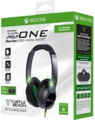 Turtle Beach Ear Force XO ONE, Headset