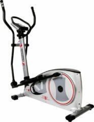 Christopeit Crosstrainer Cx7 Ergometer