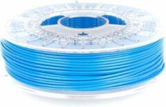 Blauwe ColorFabb PLA/PHA SKY BLUE 2.85 / 2200