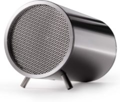 LEFF amsterdam tube audio - Steel - Speaker - Portable - Draagbaar - Bluetooth - Staal - LT70011