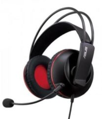 ASUS CERBERUS - Gaming headset