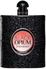 Yves Saint Laurent Black Opium Eau de Parfum (EdP) 150.0 ml