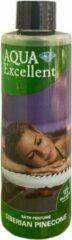 Aqua Excellent badparfum | Siberian Pinecome 200ml