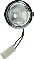 Zoppas Lampe (Von Abzugshaube 20W) für Dunstabzugshaube 481913448538