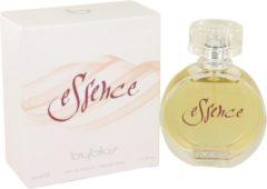 Byblos Essence 50 ml - Eau De Parfum Spray Women