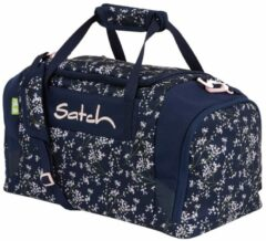 Satch Duffle Bag bloomy breeze Weekendtas