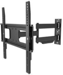 My Wall H 25-1 L TV-beugel 81,3 cm (32) - 139,7 cm (55) Kantelbaar en zwenkbaar