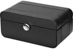 Benson Black Series 3 LWB.3 Black