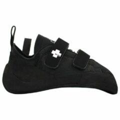 Zwarte So iLL - The Street - Klimschoenen maat 8 zwart