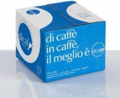 Taste & Tools ESE servings cafeïne vrij