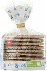 HEMA Honing Stroopwafels