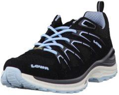 Lowa - Women's Innox Evo GTX Lo - Multisportschoenen maat 5 zwart