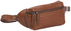 The Chesterfield Brand Ramiro Waist Pack cognacHeuptas