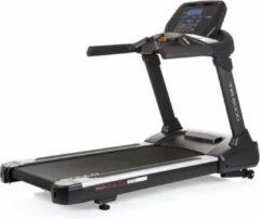 Finnlo Fitness Finnlo Maximum Inspire Loopband TR8000