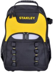 Stanley by Black & Decker STST1-72335 Gereedschapsrugzak (zonder inhoud) (l x b x h) 35 x 16 x 44 cm