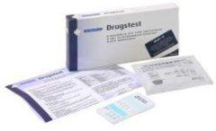 Testjezelf.nu Multidrugtest 12 urine 2 Stuks