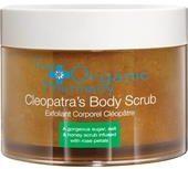 The Organic Pharmacy Pflege Körperpflege Cleopatra's Body Scrub 400 g