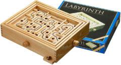 Philos Labyrinth / Doolhof - Groot