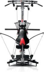 Zwarte Bowflex Extreme 2 SE Homegym