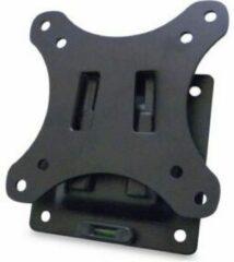 Digitus DA-90303-1 Monitor-wandbeugel 1-voudig 38,1 cm (15) - 68,6 cm (27) Vast