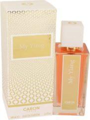 Caron Paris Caron - La Selecrion- My Ylang - Eau de Parfum Spray 100ml