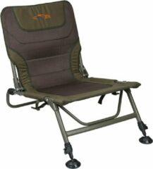 Groene Fox Duralite Combo Chair - Stoel