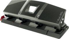 Maped Office Maped Advanced Metal 4-gaats perforator