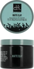 Revlon Professional Be Fabulous Matte Clay 150g Hair Wax