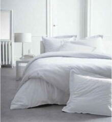Today VANDAAG PREMIUM Hoeslaken Percale 160 CHANTILLY