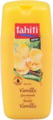 Tahiti - Vanille - Douchegel - 300 ml