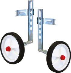 Zwarte Sunnywheel Sunny wheel Set stabilo\'s luxe
