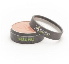 Groene Boho Green, Blush corail 05-natuurlijke Makeup-Makeup-Blusher