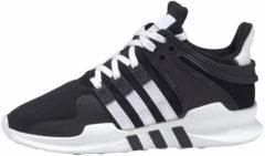 Adidas Originals Sneaker »EQT SUPPORT ADV J«