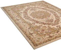 Teppich, »Tashkent 4«, Theko, rechteckig, Höhe 8 mm, maschinell gewebt