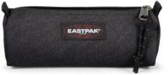Eastpak Benchmark Pen Etui Spark Dark