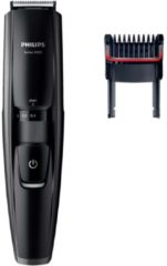 Philips Hausgeräte BT 5200/16 sw - Bartschneider Series5000 BT 5200/16 sw