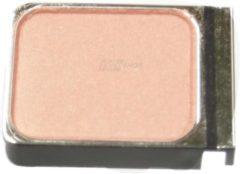 Malu Wilz Eye Shadow Eye shadow - Cosmetica - Eye Makeup -1,4g - #186