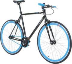 Galano 700 C 28 Zoll Fixie Singlespeed Bike Viking Blade 5 Farben zur Auswahl