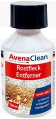 Avena Tec AVENARIUS Reinigersortiment - Rostfleck-Entferner