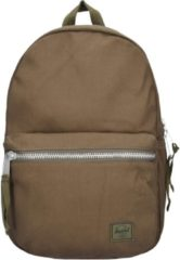 Herschel LAWSON BACKPACK RUCKSACK 42 CM LAPTOPFACH multicolor