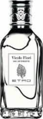 Vicolo Fiori by Etro 100 ml - Eau De Toilette Spray