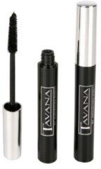 TAVANA Luxury Brow Mascara schwarz