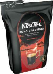 Nescafe - Puro Colombia - 500 gram
