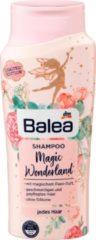 Balea Shampoo Magic Wonderland (300 ml)