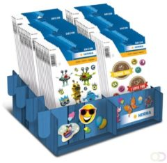 HERMA 15226 Stickers happy day